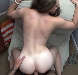 POV Porn Pictures